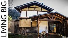 Jaw Dropping Traditional Small Japanese Home Renovation