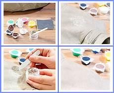 kunstleder kratzer entfernen leder stoff reparatur set l 246 cher kratzer entfernen lederreparatur smart repair ebay