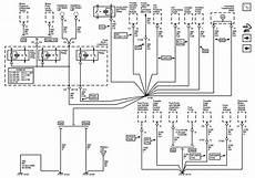 2012 colorado wiring diagram wiring diagram 2005 colorado wiring diagram database