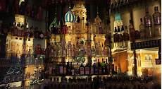 les poupeés russes lyon top 10 des id 233 es de soir 233 es 224 lyon visiter lyon