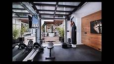 my home gym design ideas youtube