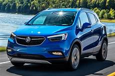 2019 buick encore new car review autotrader