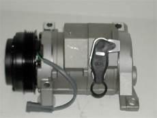 automotive air conditioning repair 2008 chevrolet suburban instrument cluster new compressor chevrolet suburban w rear air 2000 2008 ebay