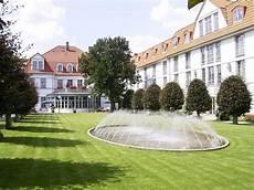 Villa Heine Startet Mit Neuem Gastronomie Und Spa Konzept