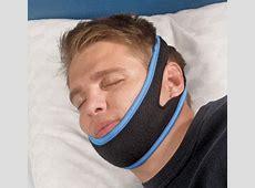 Jual Sabuk Anti Ngorok 99% Efektif !!! Anti Snoring