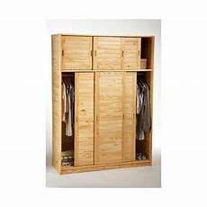 portes de coulissantes pas cher armoire a porte coulissante pas cher menuiserie image et