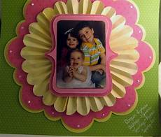 my cricut craft room scrapbook friday march 16 2012 new