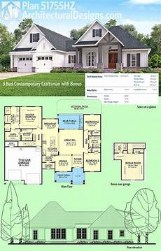 ranch house plans with bonus room 19 best house plans with bonus rooms images on pinterest