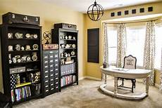 s furniture and diy project gallery