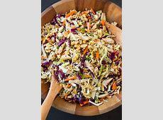 crunchy salad_image