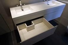 Bespoke Bathroom Cabinets