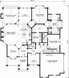 best empty nester house plans 278 best images about empty nester house plan ideas on