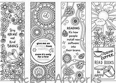 Malvorlagen Erwachsene Kostenlos Lesen Malvorlagen Erwachsene Kostenlos Lesen Tiffanylovesbooks