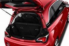Opel Adam Neuwagen Bis 33 Rabatt Meinauto De