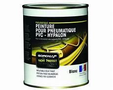 Soromap Peinture Pneumatique 0 75l Blanc Laque Et