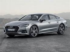 2019 audi a7 sportback revealed kelley blue book