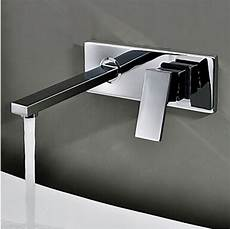 rubinetti a muro bagno becola free shipping into the wall washbasin water tap