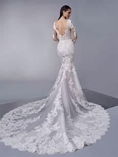 Cheap Wedding Gowns Toronto 33 best of cheap wedding gowns toronto wedding dresses
