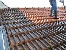 traitement des toitures traitement des tuiles espb traitement de charpentes