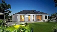 fertighaus günstig bauen fertighaus bungalow bauen g 252 nstig haus bauen tirol