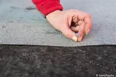 Dachpappe Und dachpappe verlegen die anleitung f 252 r hobby dachdecker
