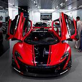Pin By Mjcell On My DREAM  Cars Hot Super