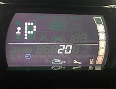 voyant de tableau de bord signification voyant tableau de bord renault twingo 3 essence auto evasion forum auto
