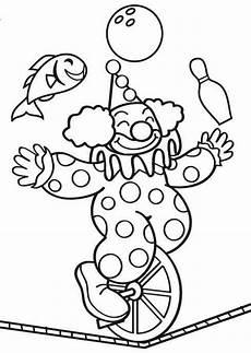 Zirkus Ausmalbilder Kindergarten Zirkus 39 Zirkus Kunst Wenn Du Mal Buch Ausmalbilder