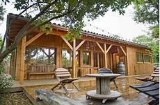 construction cabane bois cabane 1 vivabois maison bois maison et construction bois
