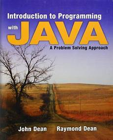 introduction to programming with java pdf free download