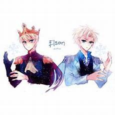 Frozen Malvorlagen X Reader Frozen Genderbend Elsa Elsan X Reader Song One