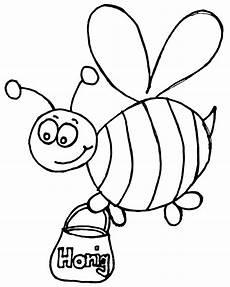 Bienen Malvorlagen Ausdrucken Beste 20 Bienen Ausmalbilder Beste Wohnkultur