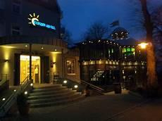 Hotel Europa Kühlungsborn - quot eingangsbereich hotel europa quot europa hotel k 252 hlungsborn