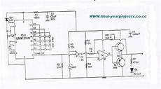 wiring diagram of videocon washing machine videocon automatic washing machine wiring diagram somurich com