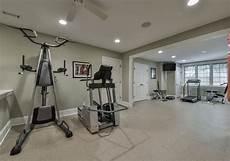 47 extraordinary basement home gym design ideas home remodeling contractors sebring design build
