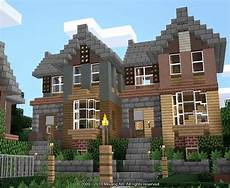 2018 minecraft house building ideas mod for android apk download