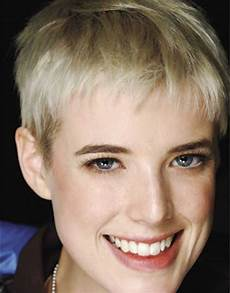 50 best short hairstyles for fine hair women s fave hairstyles
