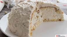 zuccotto con savoiardi e crema chantilly zuccotto di pandoro con crema al torrone ricetta ricette