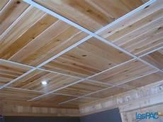 materiaux pour plafond nouveau produit tuiles pour plafond suspendu neuf 224