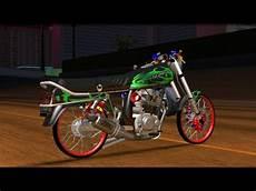 Motor Herex by Setting Motor Gl Max Pro Herex Gta Sa