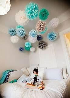 Kinderzimmer Deko Mädchen - kinderzimmer deko ideen wie sie ein faszinierendes