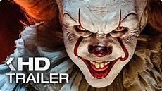 Es 2017 Trailer - es trailer 4 german 2017