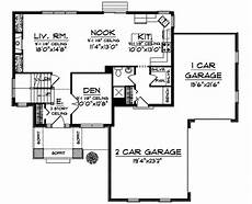 house plans utah craftsman utah place craftsman home plan 051d 0580 house plans and