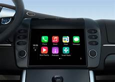 tunein radio now works with the apple and carplay
