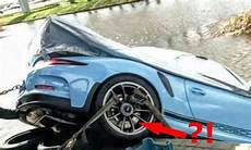 porsche gt3 rs kaufen porsche 911 gt3 rs autohaus unfall autozeitung de