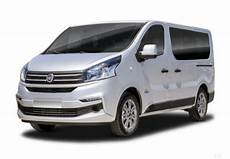 fiat talento konfigurator fiat talento kompaktvan minivan neuwagen suchen kaufen