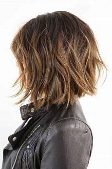 hairstyles trends 2015 2016 hairstyles haircuts 2016 2017