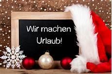 bilder und suchen weihnachtsurlaub