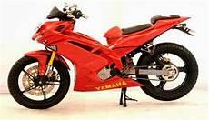 Modifikasi Mx 135 Lama by Gambar Modifikasi Yamaha Jupiter Mx 135 Harga Motor