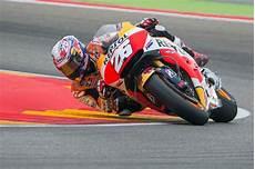 assurance moto prix grand prix de moto c est parti lesfurets